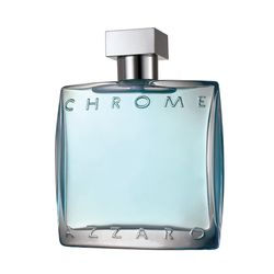 Edt-Chrome-100ml-Ns