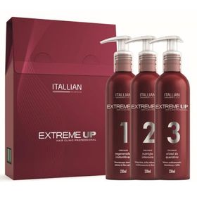 Kit-Extreme-Up-12-Novo-51006.00