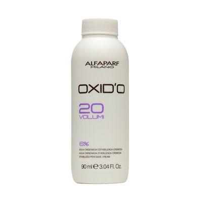 Oxigenada-Cremosa-Evolution-90ml-20volumes-50143.02