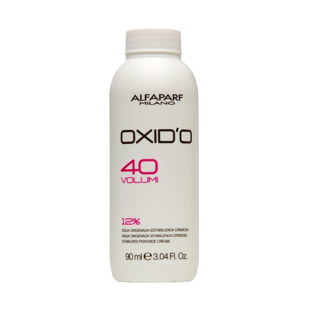 Oxigenada-Cremosa-Evolution-90ml-40volumes-50143.04