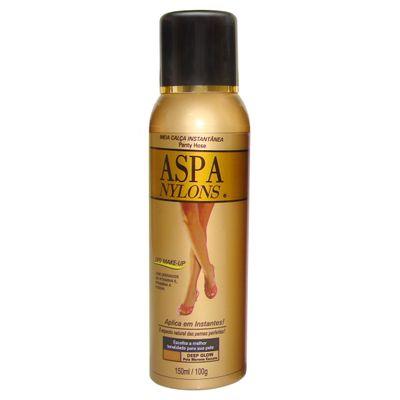 Spray-Aspa-Nylons-150ml-Deep-Glow-15494.06