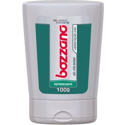 GEL-P.BARBA-BOZZANO-100G-REFRESCANTE-4833.00