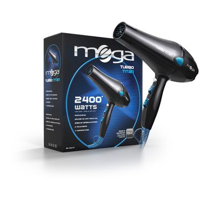 SEC.MEGA-CERAMIC-TURBO-TITAN-2200W-127V-3193.00