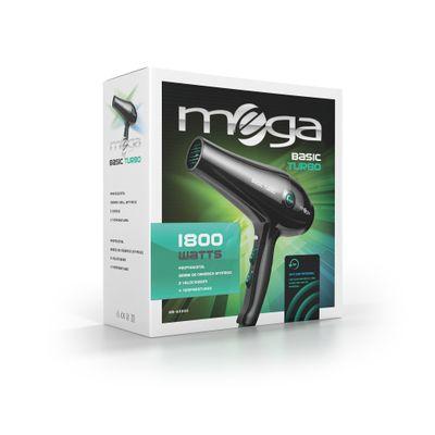 Secador-Mega-Ceramic-Basic-Turbo-1800W-220V--3219.03