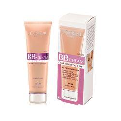 creme-bb-cream-lorel-paris-fps-20-claro-33128.04