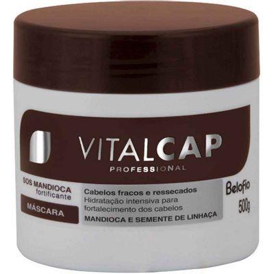 mascara-vitalcap-sos-mandioca-500ml-belofio