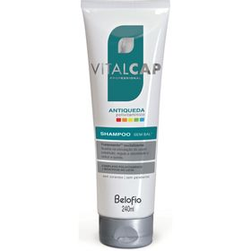 SHAMPOO-VITALCAP-ANTIQUEDA-240ML-36200.02