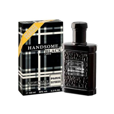 Edt-Paris-Elysees-Masculino-handsome-Black-100ml-2033.09