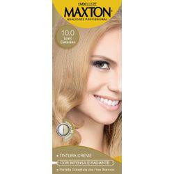 Tintura-Maxton-10.0-Louro-Clarissimo-12568.16