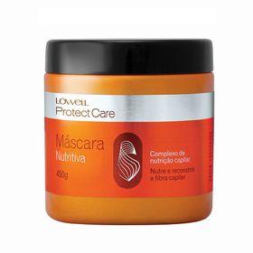 Mascara-Lowell-Nutritiva-Protect-Care-54539.00