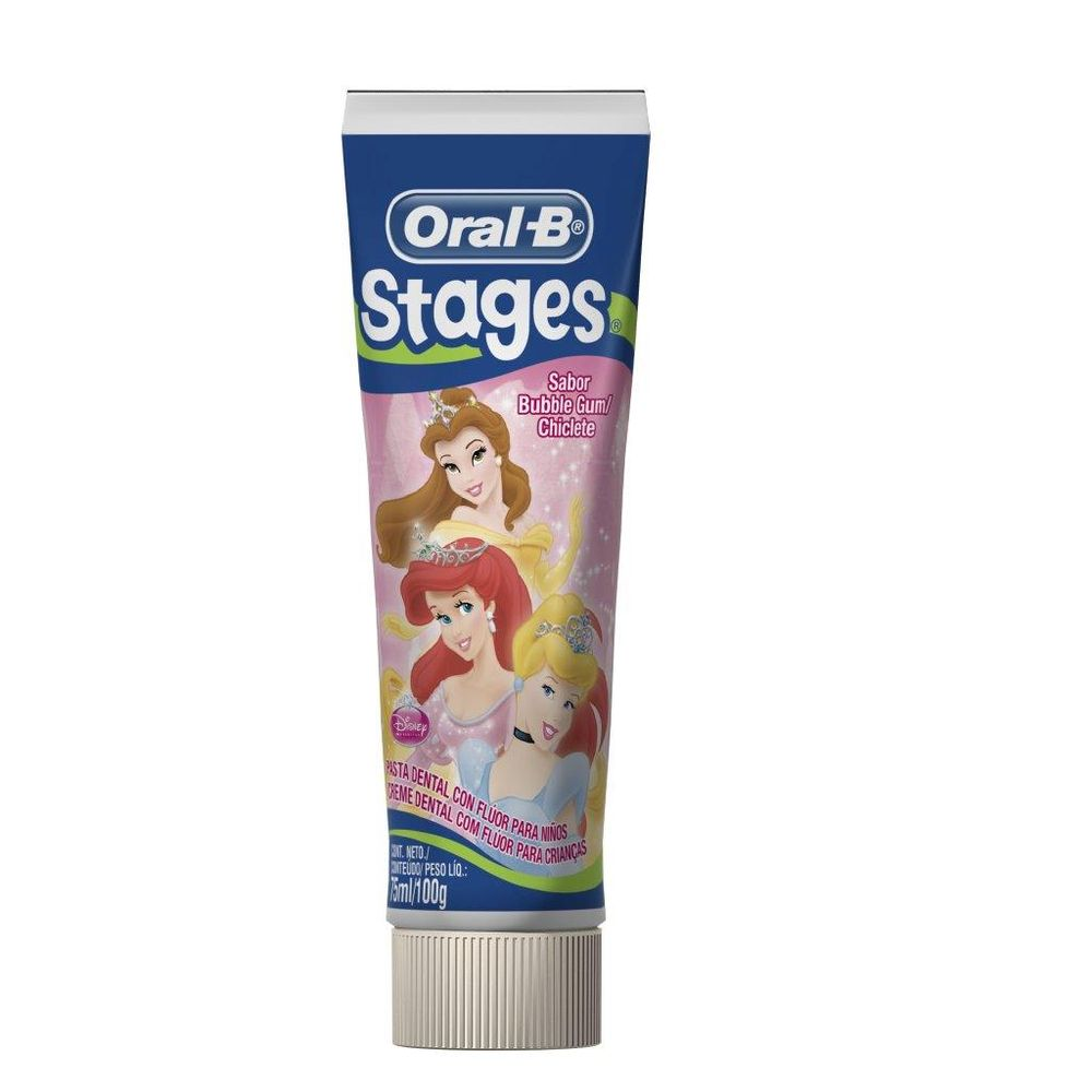 CREME-DENTAL-ORAL-B-75ML-STAGES-31698.00