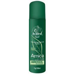 Desodorante-Corporal-Gel-Arnica-Aerossol-33492.00