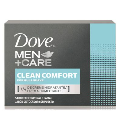 7891150006058-sabonete-em-barra-Dove-Men---Care-Clean-Comfort-90g