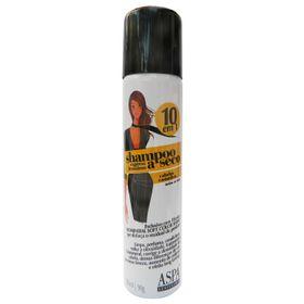 Shampoo-Aspa-a-Seco-Levissimo-Cabelos-Castanhos-38745.02