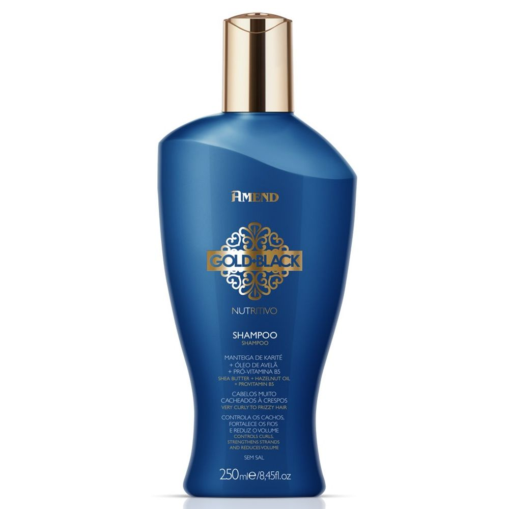 Shampoo-Nutritivo-Amend-Gold-Black-1199.00