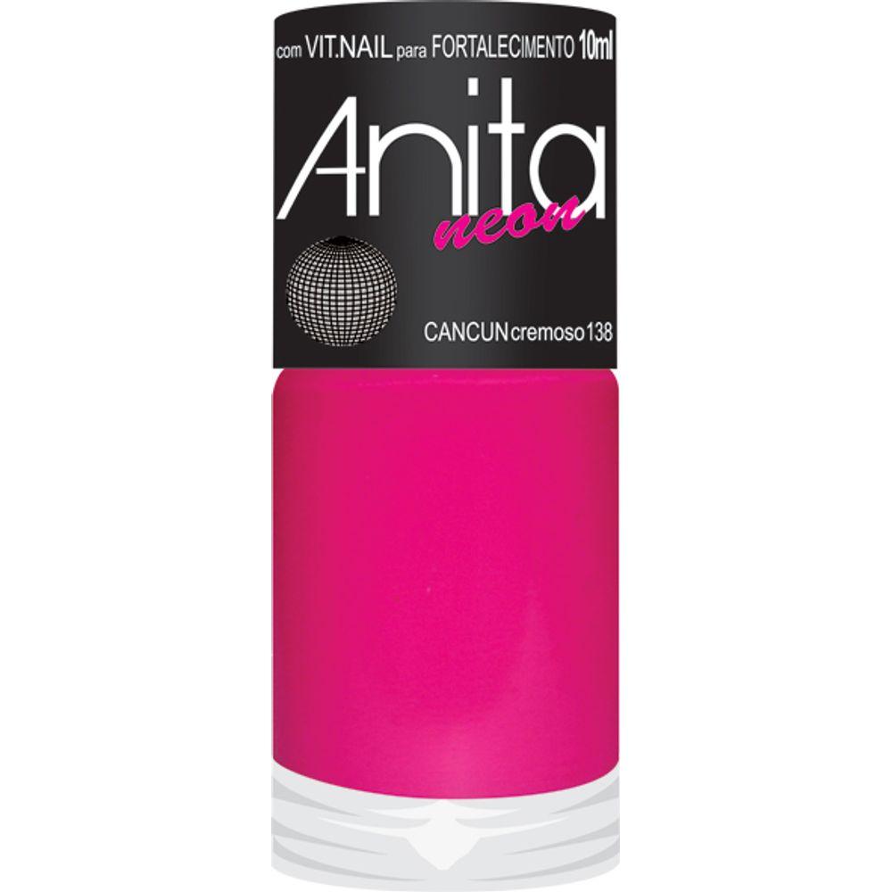 Esmalte-Anita-Cremoso-Cancun-38489.11