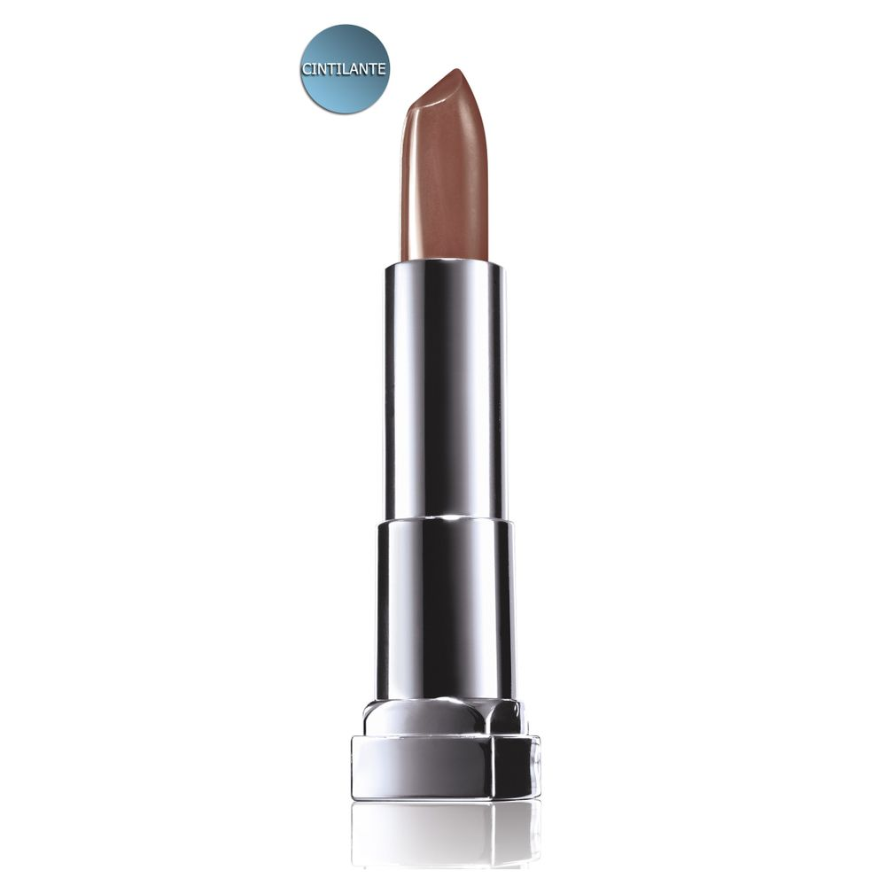 Batom-Cremoso-Color-Sensational--Nude-com-Graca-38826.32