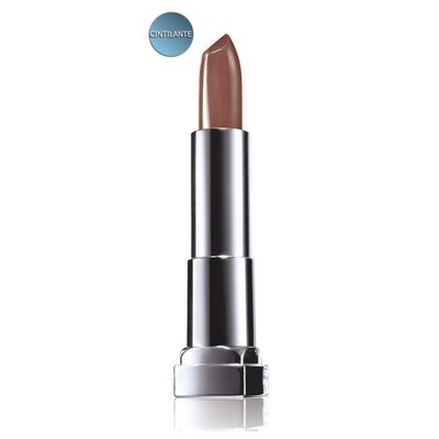 Batom-Cremoso-Color-Sensational--Nude-com-Graca-38826.32