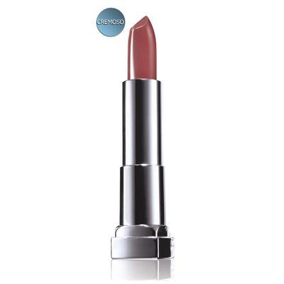 Batom-Cremoso-Color-Sensational--Divando-38826.06