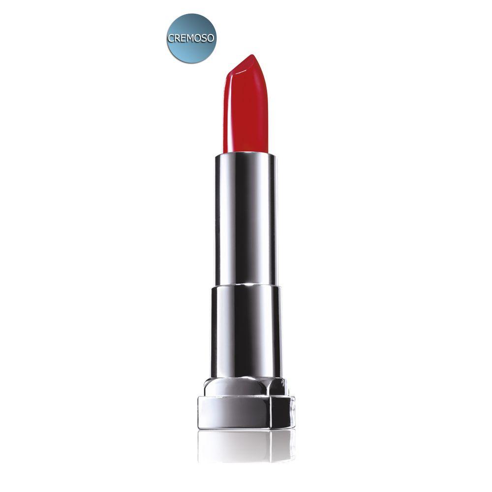 Batom-Cremoso-Color-Sensational--Vou-de-Vermelho-38826.20