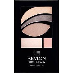 Revlon-Sombra-Photoready-Primer-Shadow-Impressionist-37849.03