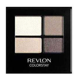 Sombra-Revlon-Colorstay-Moonit-37851.05