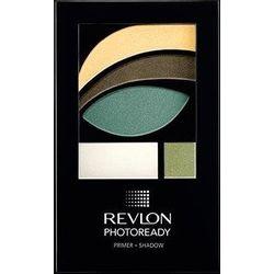 Revlon-Sombra-Photoready-Primer-Shadow-Pop-Art-37849.05