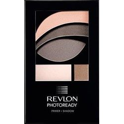 Revlon-Sombra-Photoready-Primer-Shadow-Metropolitan-3570.02