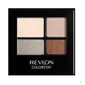 Sombra-Revlon-Colorstay-Addictive--37851.02