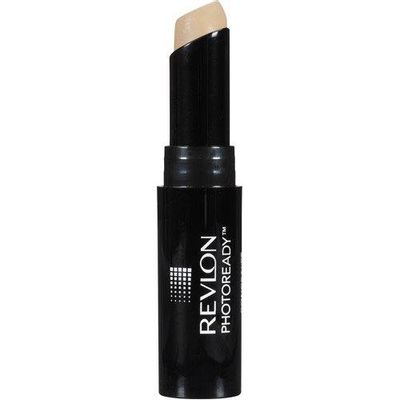 Corretivo-Revlon-Photoready-Medium-29641.05