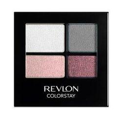 Sombra-Revlon-Colorstay-Precocius-37851.03