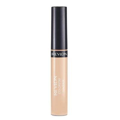 Revlon-Corretivo-Colorstay-Light-Medium-37859.02