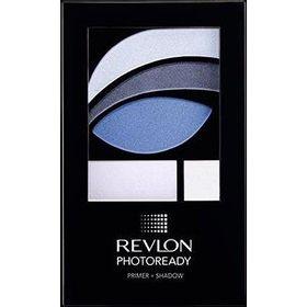 Revlon-Sombra-Photoready-Primer-Shadow-Avant-Garde-37849.04