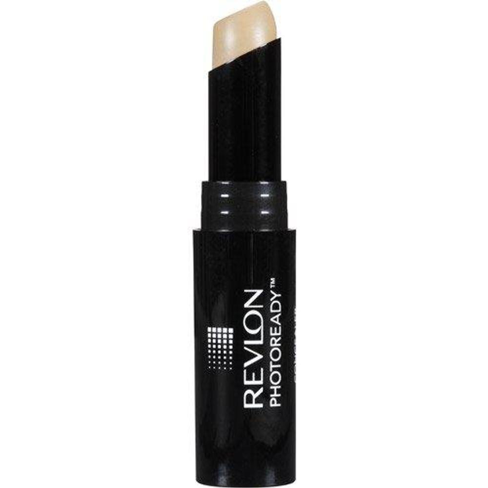 Revlon-Corretivo-Photoready-Light-Medium-29641.04