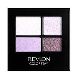 Sombra-Revlon-Colorstay-16-horas-Seductive-37851.04
