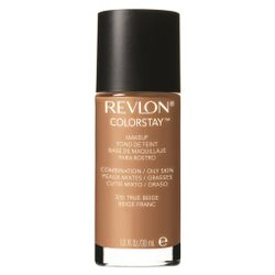 Revlon-Base-Colorstay-CombinationOily-Skin-True-Beige-37857.05