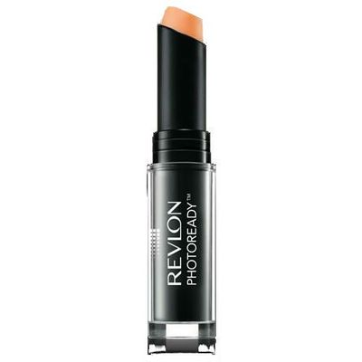 Corretivo-Revlon--Photoready-Deep-29641.02