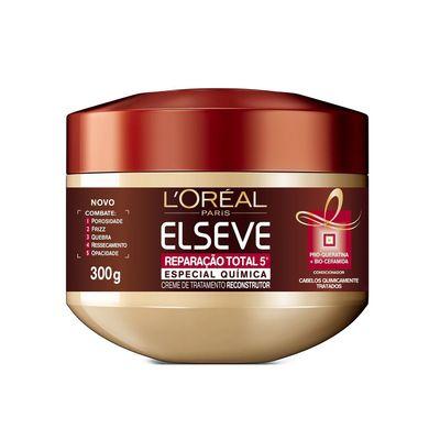Creme-de-Tratamento-Elseve-Reparacao-Total-5-Quimica-30146.03