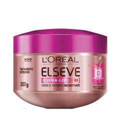 Creme-Loreal-tratamento-quera-liso-micro-queratina-lisos-com-escova-30146.10