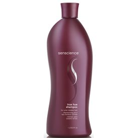 Shampoo-Senscience-True-Hue-54374.04