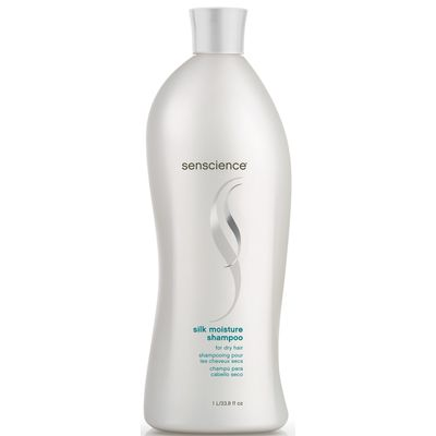 Shampoo-Senscience-Silk-Moisture-54374.02