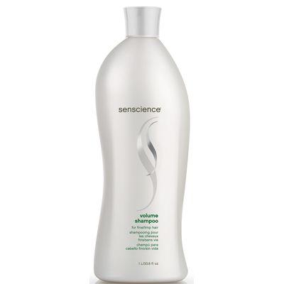 Shampoo-Senscience-Volume-54374.03