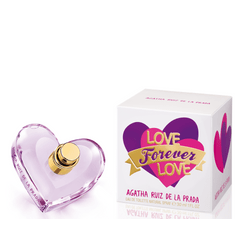 EDT-Love-Forever-Love-Agatha-Ruiz-de-la-Prada-30ml-34143.00