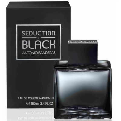 EDT-Seduction-in-Black-Antonio-Banderas-100ml-34968.00