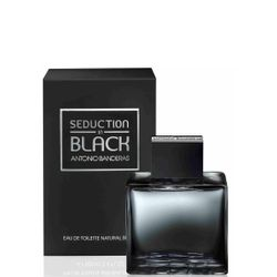 EDT-Seduction-in-Black-Antonio-Banderas-50ml-34969.00