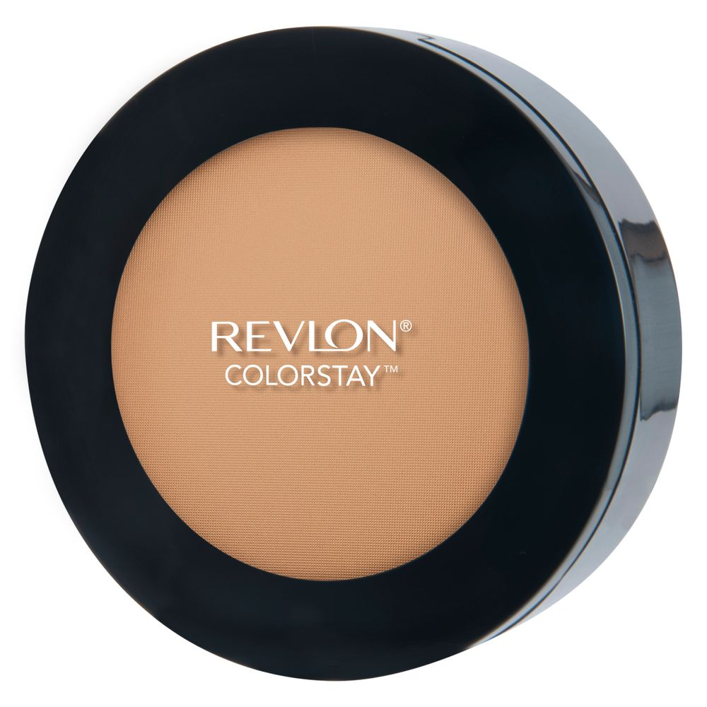 Po-Compacto-Revlon-ColorStay-Medium-12515.03