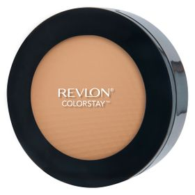 Po-Compacto-Revlon-ColorStay-Medium-12515.03
