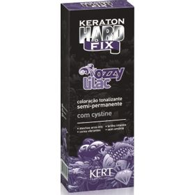 Tonalizante-Keraton-Hard-Fix-Ozzy-Lilac-32161.02