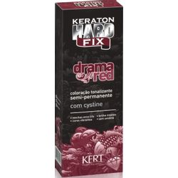 Tonalizante-Keraton-Hard-Fix-Drama-Red-32161.09