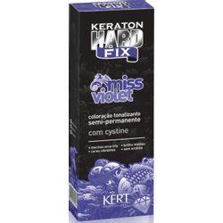Tonalizante-Keraton-Hard-Fix-Miss-Violet-32161.12